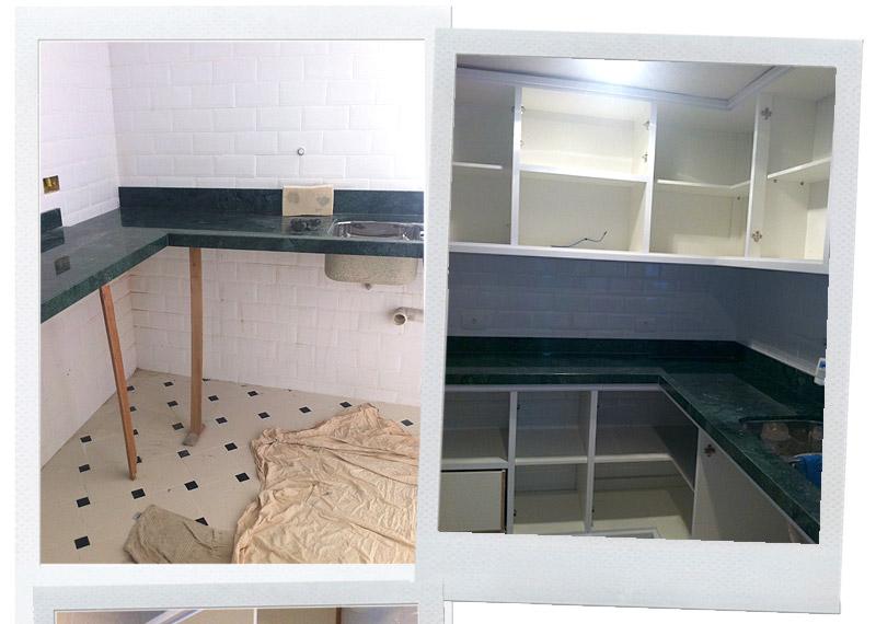 living-gazette-barbara-resende-decor-reforma-cozinha-bancada-armarios