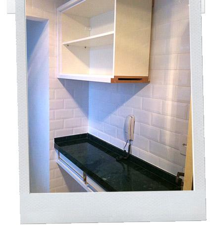 living-gazette-barbara-resende-decor-reforma-cozinha-armario