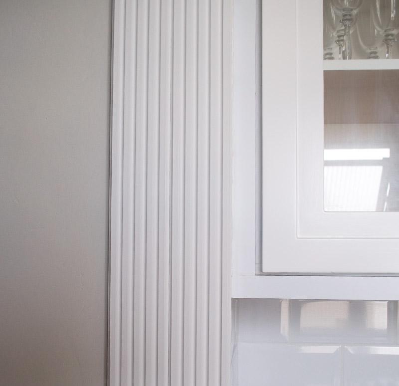 living-gazette-barbara-resende-decor-reforma-cozinha-depois-detalhe-guarnicao