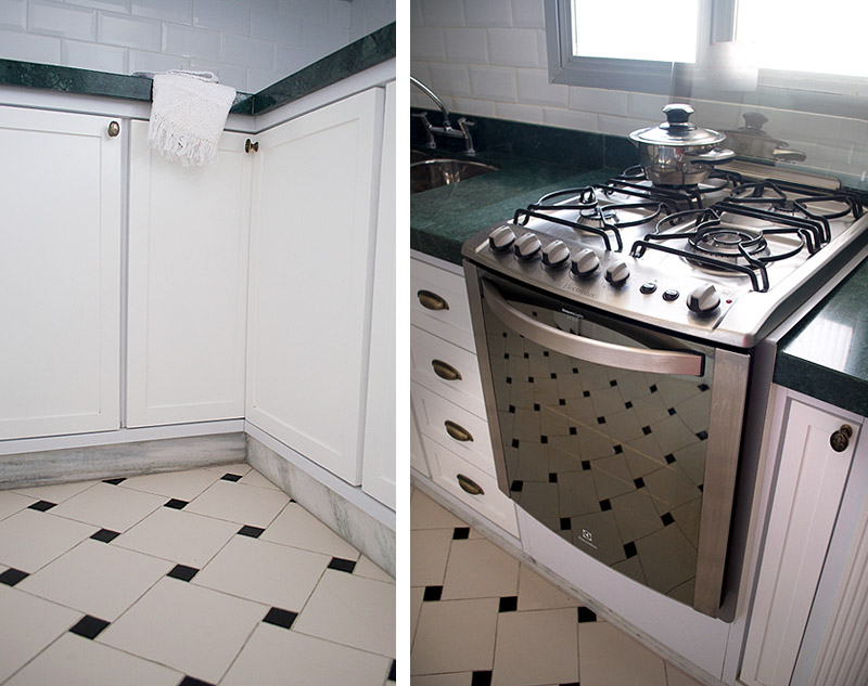 living-gazette-barbara-resende-decor-reforma-cozinha-depois-fogao
