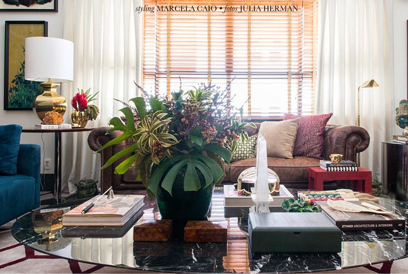 living-gazette-barbara-resende-decor-sala-ecletica-thales-decordhome