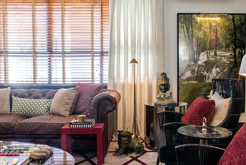 living-gazette-barbara-resende-decor-sala-ecletica-thales-decordhome-sofa-couro