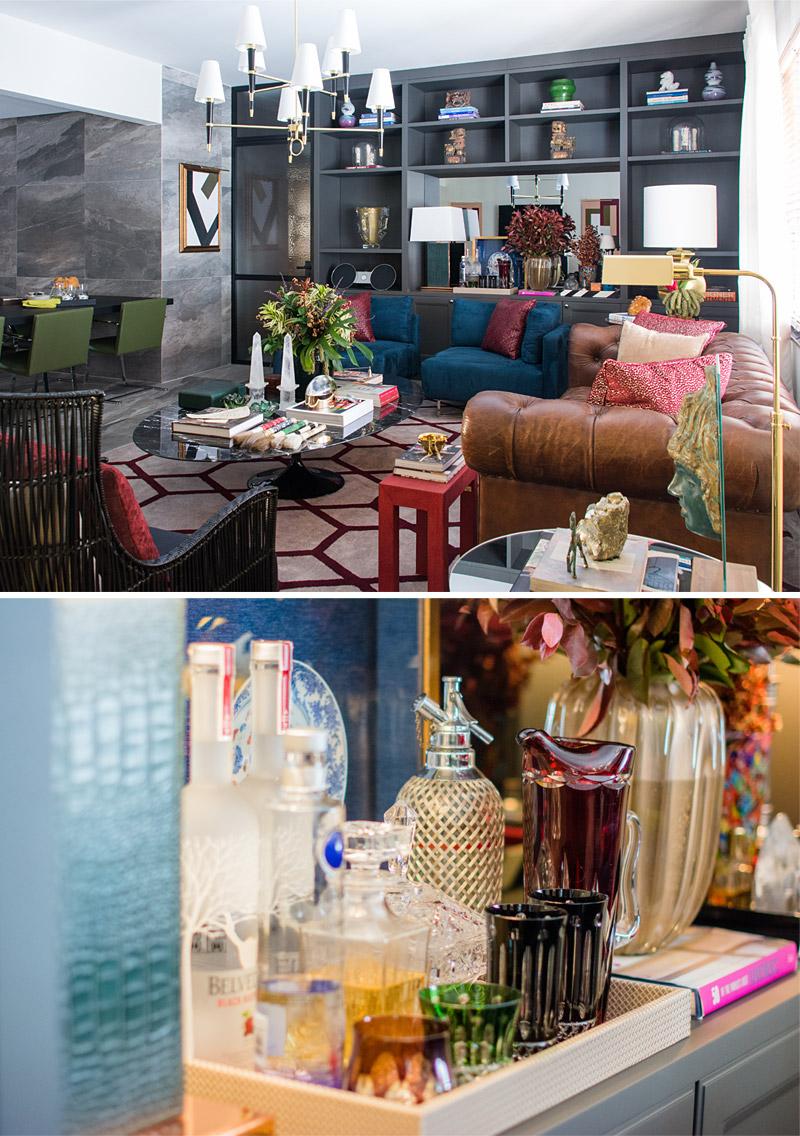 living-gazette-barbara-resende-decor-sala-ecletica-thales-decordhome-bar