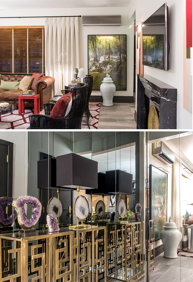 living-gazette-barbara-resende-decor-sala-ecletica-thales-decordhome-hall