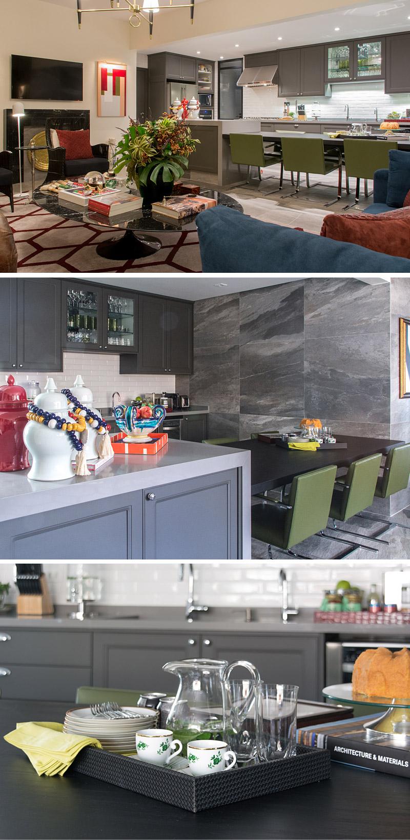living-gazette-barbara-resende-decor-sala-ecletica-thales-decordhome-cozinha-balcao