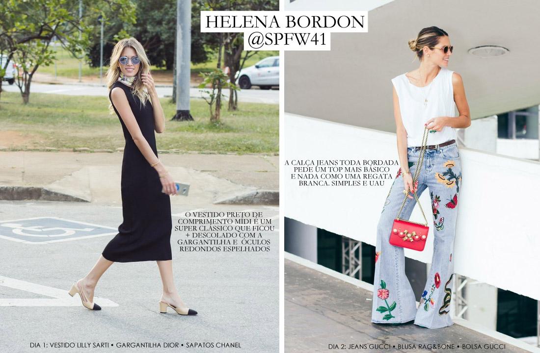 living-gazette-blog-moda-look-helena-bordoon-spfw