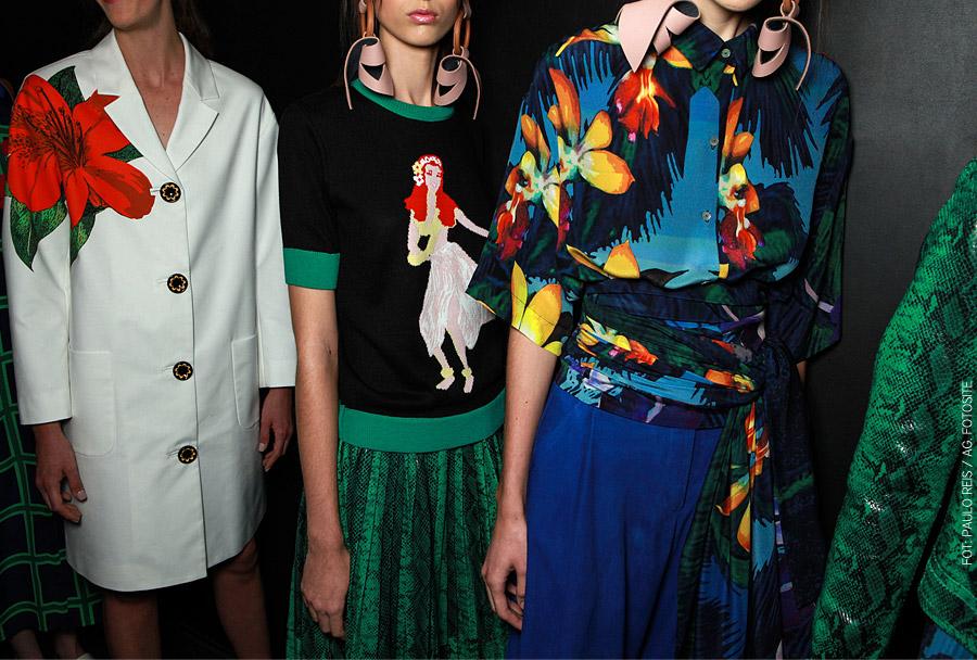 living-gazette-blog-barbara-resende-moda-desfile-spfw41-abrand-backstage