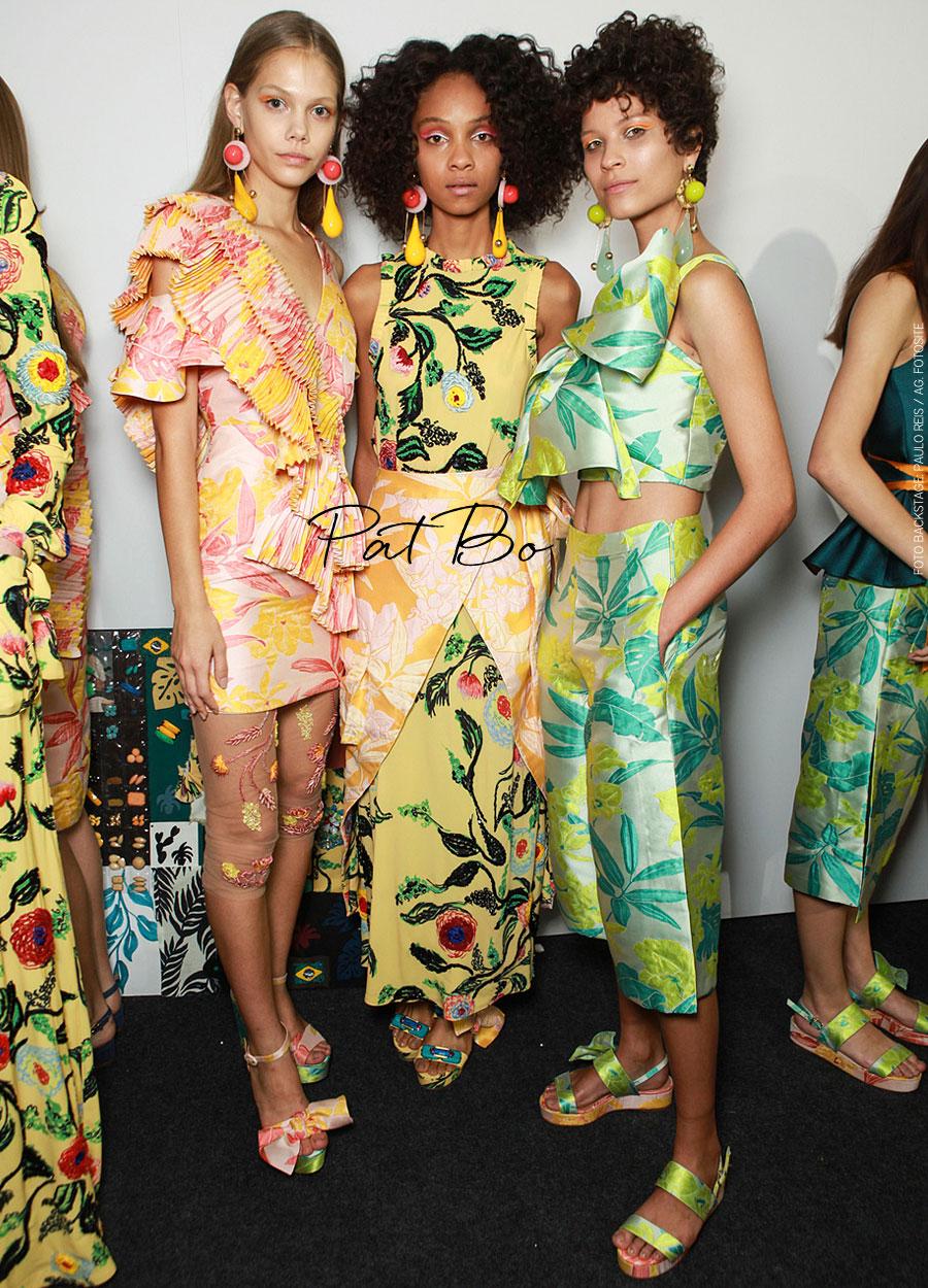 living-gazette-blog-barbara-resende-moda-desfile-spfw41-pat-bo-backstage