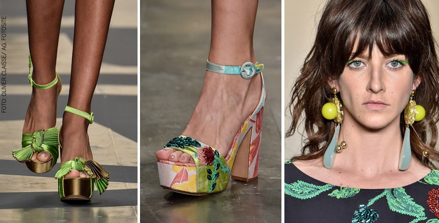 living-gazette-blog-barbara-resende-moda-desfile-spfw41-pat-bo-detalhes