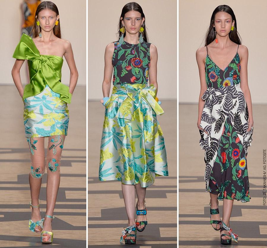 living-gazette-blog-barbara-resende-moda-desfile-spfw41-pat-bo