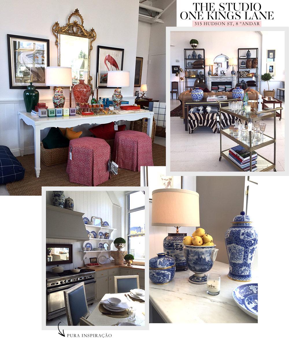 living-gazette-blog-barbara-resende-viagem-roteiro-nyc-decoracao-por-marcela-caio-lojas-one-kings-lane