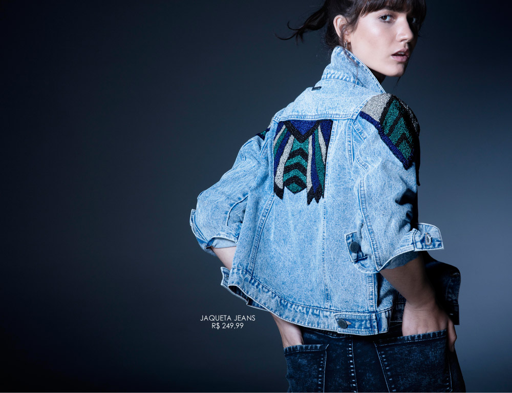 living-gazette-blog-barbara-resende-moda-colecao-joulik-para-cea-jaqueta-jeans-bordada