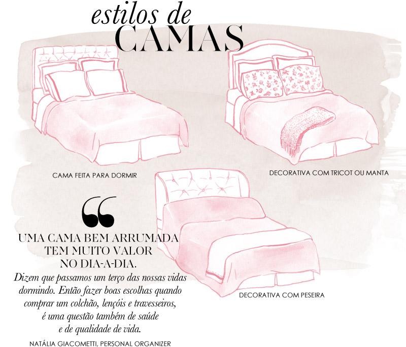 living-gazette-barbara-resende-decor-arrumacao-camas-natalia-giacometti-personal-organizer